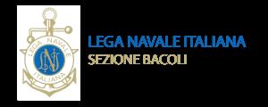 LNI Bacoli